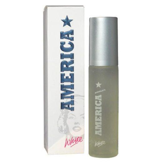 America White Női Parfüm 50ml