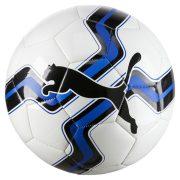 Puma Big Cat Ball Focilabda Méret-5 (082758_01_5)
