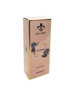 Női Parfümök széles választéka minden Hölgynek Parfüm Minden