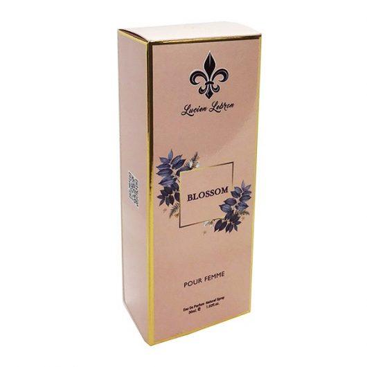 Lucien Lebron Blossom EdP Női Parfüm 30ml