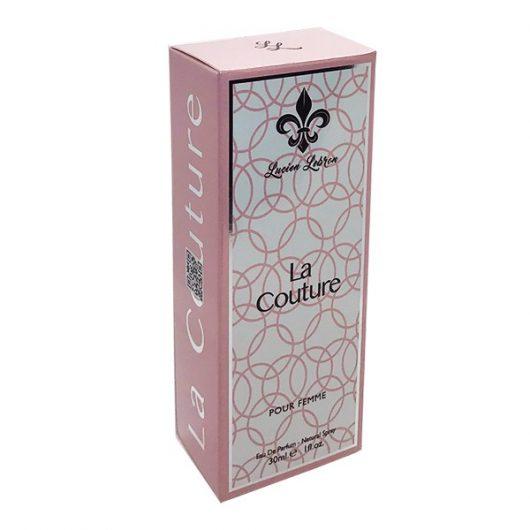 Lucien Lebron La Couture EdP Női Parfüm 30ml