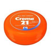 Creme21 Classic Krém Minden Napra B5 Pro-Vitaminnal 50ml