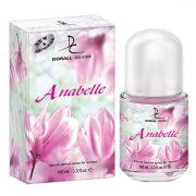 Dorall Anabelle EdT Női Parfüm 100ml