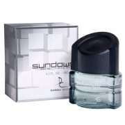 Dorall Sundown DC EdT Férfi Parfüm 100ml