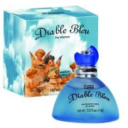 Creation Lamis Diable Blue EdP Női Parfüm 100ml