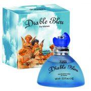 Creation Lamis Diable Blue EdP Női Parfüm 100ml