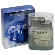 Creation Lamis Diable Blue EdT Férfi Parfüm 100ml