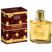 Creation Lamis Papaver EdP Női Parfüm 100ml