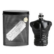 Creation Lamis Catsuit Men EdT Férfi Parfüm 100ml