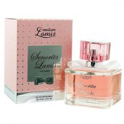 Creation Lamis Senorita Lamis EdP 100ml Női Parfüm