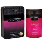 Creation Lamis Dark Fever Delux Limited Edition EdP Női Parfüm 100ml