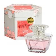 Creation Lamis Spring Paradise Delux Limited Edition EdP Női Parfüm 100ml