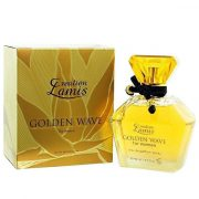 Creation Lamis Golden Wave EdP Női Parfüm 96ml