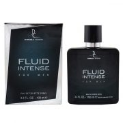 Dorall Fluid Intense EdT Férfi Parfüm 100ml