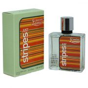 Creation Lamis Just Stripes EdT Férfi Parfüm 100ml