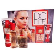 Dorall Collection Life Gift Set for Women