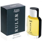 Creation Lamis Ruler EdT Férfi Parfüm 100ml