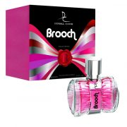 Dorall Brooch EdT Női Parfüm 100ml