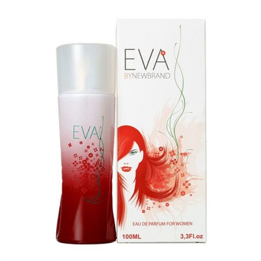 New Brand Eva EdP Női Parfüm 100ml
