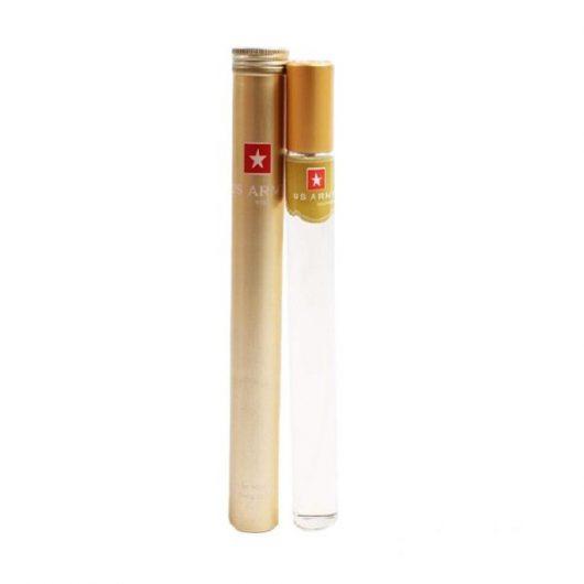 Cuba Army Gold EdT 35ml Férfi Parfüm