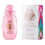 New Brand Prestige Princess Dreaming Women EdP Női Parfüm 100ml