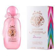 New Brand Prestige Princess Dreaming Women EdP Női Parfüm 100ml