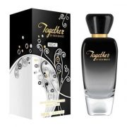 New Brand Together Night EdP Női Parfüm 100ml