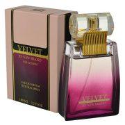 New Brand Velvet EdP Női Parfüm 100ml