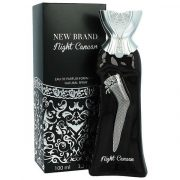 New Brand Night Cancan Women EdP Női Parfüm 100ml