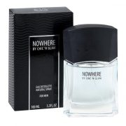 Chic'n Glam Nowhere EdT Férfi Parfüm 100ml