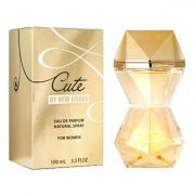 New Brand Cute Women Prestige EdP Női Parfüm 100ml