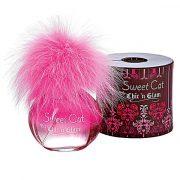 Chic'N Glam Sweet Cat EdP Női Parfüm 100ml