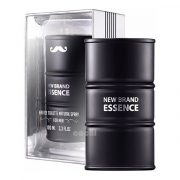New Brand Master Essence Man EdT Férfi Parfüm 100ml
