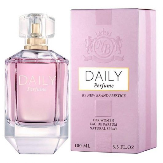 New Brand Daily Women Prestige EdP Női Parfüm 100ml