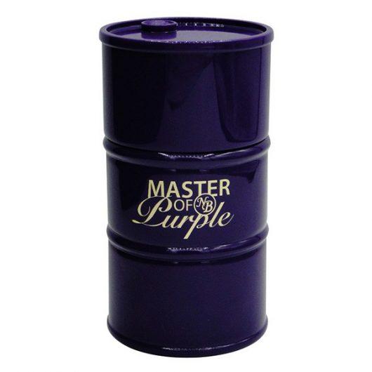 New Brand Master of Essence Purple EdP Női Parfüm 100ml
