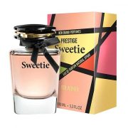 New Brand Sweetie Women Prestige EdP Női Parfüm 100ml