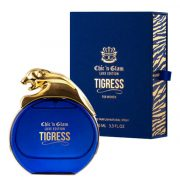 Chic'N Glam Tigress Woman Luxe Edition EdP Női Parfüm 100ml