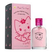 La Rive Angel Cat Sugar Melon EdP Gyerek Parfüm 30ml