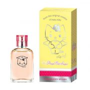 La Rive Angel Cat Sugar Cookie Flower EdP Gyerek Parfüm 30ml