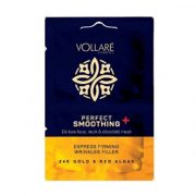 Vollare Perfect Smoothing Arcmaszk 2x5ml