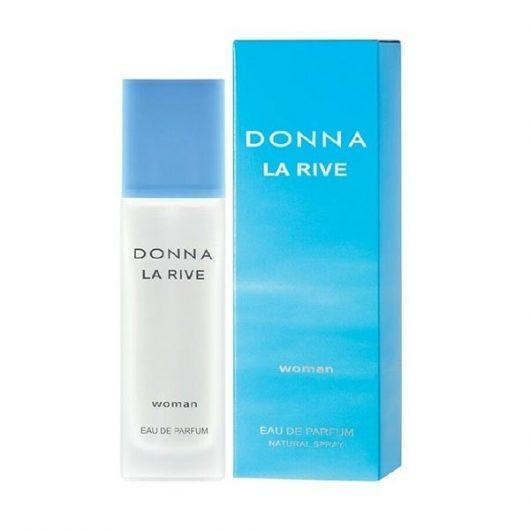La Rive Donna La Rive EdP 90ml Női Parfüm
