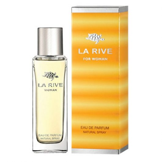 La Rive for Woman EdP 90ml Női Parfüm 90ml