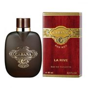 La Rive Cabana For Men EdT Férfi Parfüm 90ml