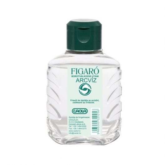 Figaró After Shave 100ml