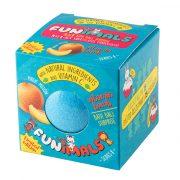 Funimals Vitamin Bomb Magic Melon Fürdőgolyó Meglepetés Figurával