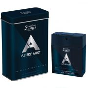 Creation Lamis Azure Mist Men Deluxe EdT Férfi Parfüm