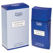 Creation Lamis Lorenzo Silvetto EdT Férfi Parfüm 100ml