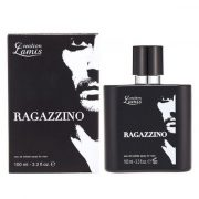 Creation Lamis Ragazzino EdT Férfi Parfüm 100ml