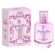 Creation Lamis Twenties Girl EdP Női Parfüm 100ml