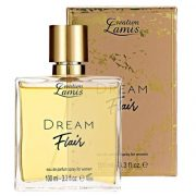 Creation Lamis Dream Flair EdP Női Parfüm 100ml